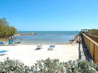 Ocean Pointe 1407