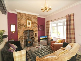 Primrose Cottage, West Rainton, Durham, Houghton-le-Spring