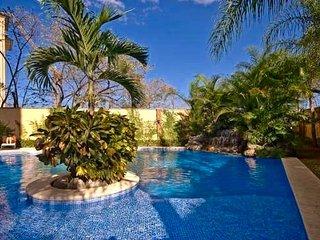 Vacation Condo In Tamarindo Costa Rica