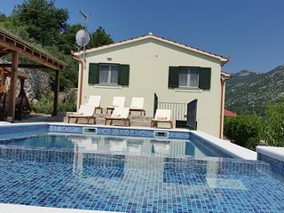 Villa My Peace