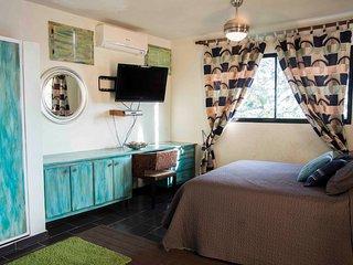 Casa Naemie Guest House cuidado de sus sueños