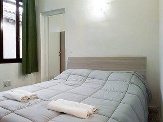Venetian style apartment, Venezia