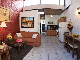 Charming Villa in the arts and crafts district of Guadalajara, Tlaquepaque