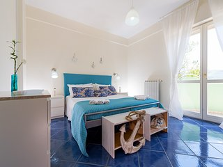 Holiday Rentals in a relaxing atmosphere at 10 min from the Center