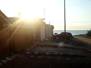complejo LA CUEVITA casa PAPI a solo 20 metros de la playa