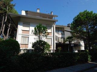 Condominio Bussola #9212.1