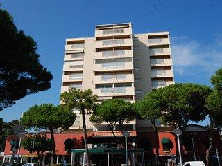 Palazzo del Sole #9213.2