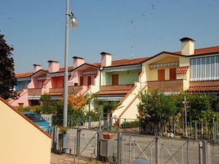 Hermitage #9295.2, Eraclea Mare