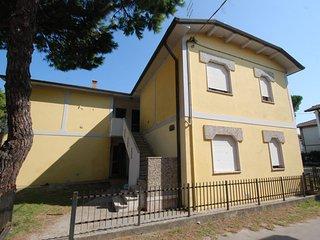 Casa Daniela #9403.1