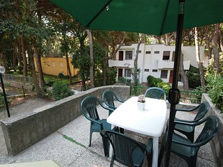 Villa Isotta #9406.3, Rosolina