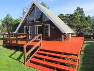 Silver Star Cottage
