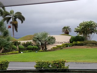 Paradise Villa Coolshade