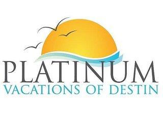 New On The Rental Program!! 3/2 Turnberry! 20% Off Spring Break stays!, Miramar Beach