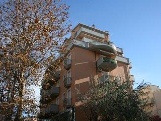Novalba BILO 05, Riccione