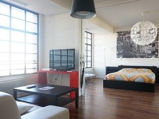 rue Lord Byron 75008 Paris - 208053