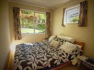 Arriendo habitacion doble amoblada con internet y agua caliente derecho  cocina, Glenfield