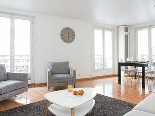 23. PRESTIGIOUS LOCATION-LOUVRE-RUE SAINT HONORE, Paris