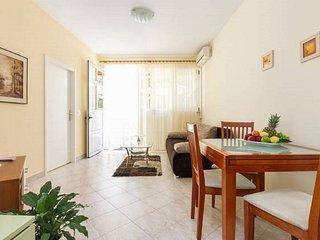 Apartment Bony