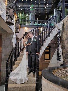 Wedding December 216