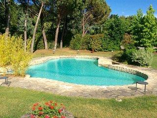 Appartamento in affitto per vacanza inToscana ' Casa di Chiarilu'