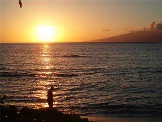Kaanapali Shores #825, Lahaina