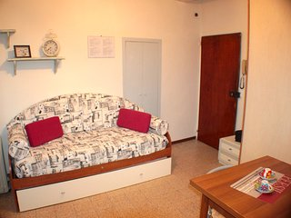 Studio Apartment San Pierino