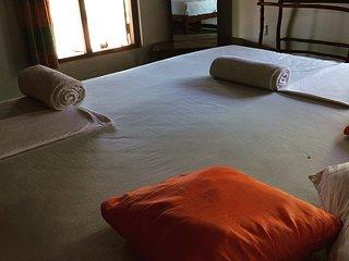 Sarada Beach Resort and Yala Safari, Kirinda