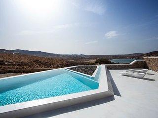 Villa Neptune