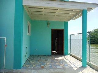See Belize Waterside 2 bedroom Vacation Rental, Ciudad de Belice