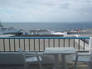 Apartment in Puerto del Carmen - 104037