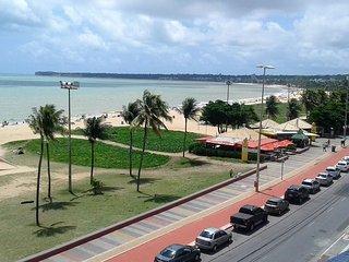 Marinas Praia Flats