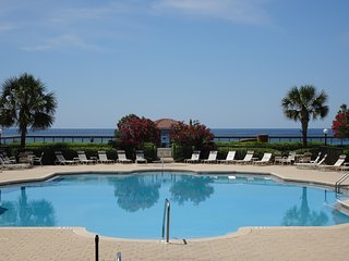 Mediterranea of Destin  Fantastic Gulf Views, Miramar Beach