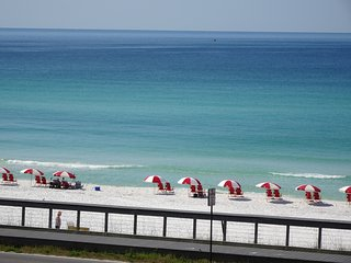Mediterranea of Destin Spring Break Openings, Miramar Beach