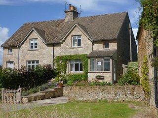 Hope Cottage (C477), Wyck Rissington