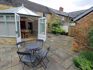Keen's Cottage (C503), Kingham