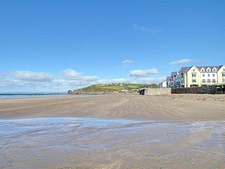 32 St Brides Bay View Apts, Broad Haven