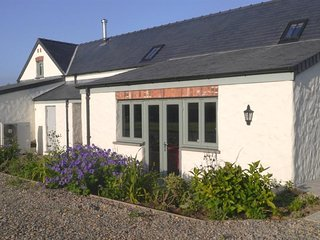 West Barn (2105), Fishguard