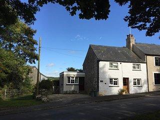 Granston Cottage (579)