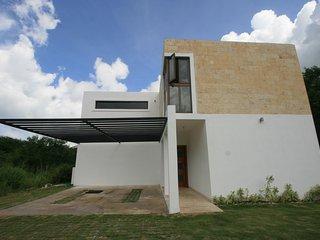 Golf Villa La Romana Province