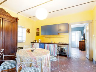 Magnano Cozy Apartment