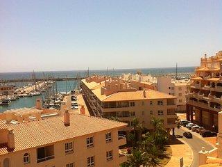 Portofino Residential 2-5-10
