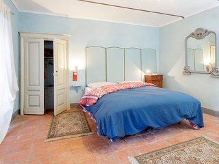 Magnano characteristic Apartment