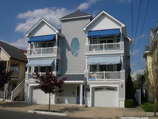 841 3rd Street 1st Floor 80484, Ocean City