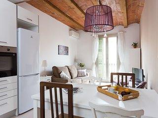 Casa Cosi - Letamendi