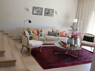 NEW! House CampoReal, 30min Lisbon, Turcifal