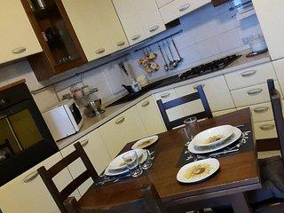 Residenza Sofy
