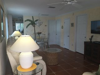 Share Our Piece of Paradise!!!, Bradenton Beach