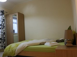 One private Double room (Home stay)., Reading
