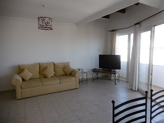 Luxury 3 Bedroom Penthouse Apartment - Kyrenia, North Cyprus