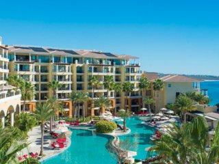 Casa Dorada Medano Beach - Junior Suite (King Bed), Cabo San Lucas